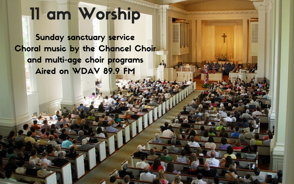 11-am-worship-slide