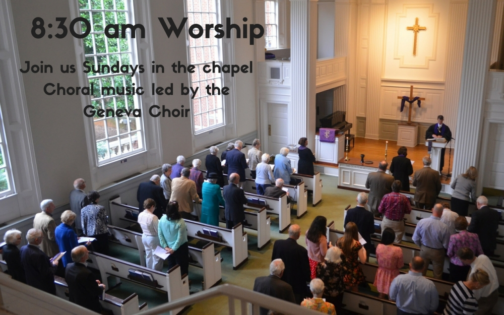 830-am-worship-slide