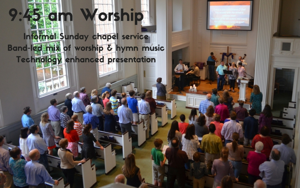 945-am-worship-slide