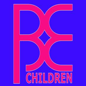 DCPCC Logo 3