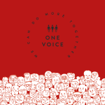 One Voice Featured