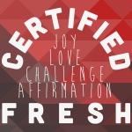 Certified-Fresh-Logo