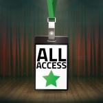 Instagram_AllAccess_XP3MS
