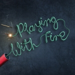 Instagram_PlayingWithFire_XP3MS