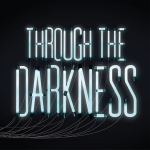 Instagram_ThroughTheDarkness_XP3MS