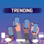 Instagram_Trending_XP3MS