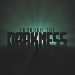 Main_ThroughTheDarkness_XP3HS